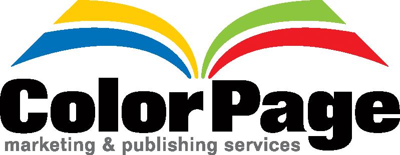ColorPage Marketing & Publishing